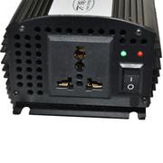 万鸿瑞 1000W 电动车电源转换器 车载逆变器 48v转220v