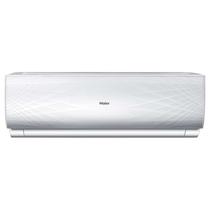 海尔 KFR-35GW/10CCA22A 1.5匹壁挂式变频空调(白色)产品图片主图