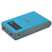 爱玛科 MX9移动电源13000大容量充电宝手机充电器