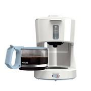 飞利浦 HD7450/70 咖啡机 (蓝白色)