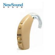新声 VIVO103 无线充电式助听器 官方版(不含充电套装)