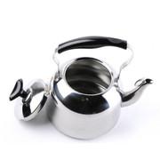 爱仕达 水壶 5L不锈钢烧水壶 煤气NN1505