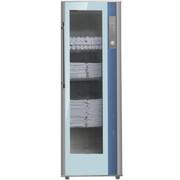 康宝 380A-6Y(1)毛巾消毒柜 立式 发廊、美容院、洗浴中心毛巾消毒柜