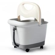 其他 荣泰(RONGTAI)RT3016足浴盆全自动按摩洗脚盆泡脚盆恒温加热足浴器