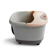 其他 荣泰(RONGTAI)RT3013 足浴盆 洗脚盆 电动 按摩 加热 泡脚盆 深桶