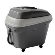 其他 荣泰(RONGTAIRT3018全自动洗脚盆泡脚盆足浴器加热恒温足浴盆深桶