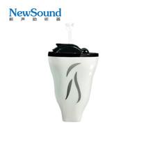 新声 /BEE PRO 隐形助听器 肉色产品图片主图