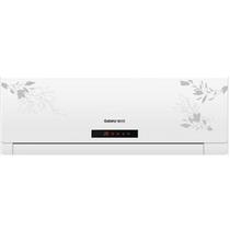格兰仕 KFR-35GW/RDVdLC47-150(2) 1.5匹 壁挂式变频家用冷暖空调产品图片主图