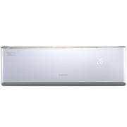 格力 KFR-26GW/(26583)FNAa-A3 大1匹 壁挂式变频冷暖空调(白色)