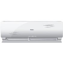 海尔 KFR-35GW/05KDP22A(DS) 1.5匹 壁挂式变频冷暖空调(白色)产品图片主图