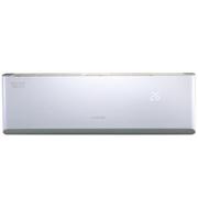 格力 KFR-35GW/(35583)FNAa-A3 大1.5匹 壁挂式变频冷暖空调(白色)