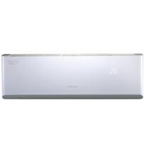 格力 KFR-35GW/(35583)FNAa-A3 大1.5匹 壁挂式变频冷暖空调(白色)产品图片主图