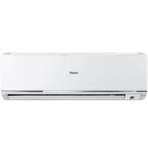 海尔 KFR-35GW/05GDC23A 1.5匹 壁挂式变频冷暖空调产品图片主图
