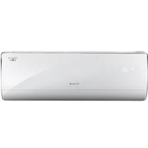格力 KFR-35GW/(35582)FNCa-A3 大1.5匹壁挂式 U雅II变频系列 家用冷暖空调(珍珠白)产品图片主图