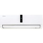 海信 KFR-35GW/ER01N3 1.5匹 壁挂式定频冷暖空调(白色)