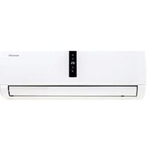 海信 KFR-35GW/ER01N3 1.5匹 壁挂式定频冷暖空调(白色)产品图片主图