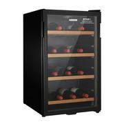 Vintec V30SGME 丹麦30支装恒温压缩机红酒柜 V30SGME