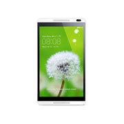华为 M1 8英寸平板电脑(Kirin 910/1G/8G/1280×800/Android 4.2/白色)