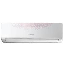 海信 KFR-35GW/EF11S3a 1.5匹 壁挂式冷暖变频空调(白色)产品图片主图