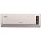 格力 KFR-35GW/K(35569)AaC-N2(A) 1.5匹壁挂式定频冷暖空调(月光白)产品图片1