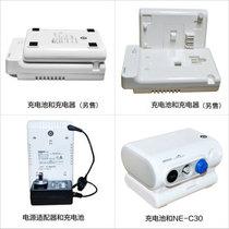 欧姆龙 压缩式雾化吸入器 NE-C30 电池组产品图片主图