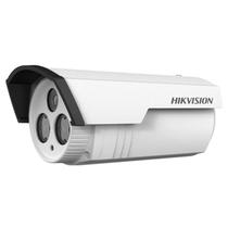 海康威视 DS-2CD3210-I5产品图片主图
