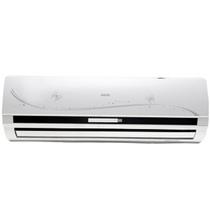 奥克斯 KFR-35GW/SQB+3 1.5匹 壁挂式定频冷暖空调(白色)产品图片主图