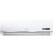 科龙 KFR-50GW/ER VC N3 2匹 壁挂式定速家用冷暖空调