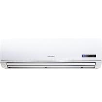 科龙 KFR-50GW/ER VC N3 2匹 壁挂式定速家用冷暖空调产品图片主图