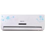 格兰仕 KFR-35GW/RDVdLD9-150(2) 1.5匹 壁挂式变频冷暖空调(白色)