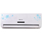格兰仕 KFR-35GW/RDVdLD9-150(2) 1.5匹 壁挂式变频冷暖空调(白色)产品图片1