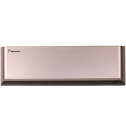 海信 KFR-35GW/EF80S2a 1.5匹 壁挂式直流变频家用冷暖空调