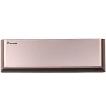 海信 KFR-35GW/EF80S2a 1.5匹 壁挂式直流变频家用冷暖空调产品图片主图