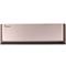 海信 KFR-35GW/EF80S2a 1.5匹 壁挂式直流变频家用冷暖空调产品图片1