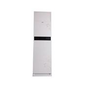 奥克斯 KFR-51LW/SFD+3 2匹 立柜式定频冷暖空调(白色)