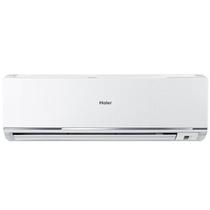 海尔 KFR-35GW/01GDC13 1.5匹壁挂式冷暖空调产品图片主图
