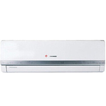 格力 KFR-32GW/K(32556)K1C-N2(B) 1匹美满如意定频空调产品图片主图