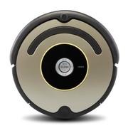iRobot 528 智能扫地机器人 吸尘器