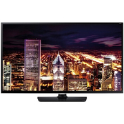 三星 UA40HU5900 40英寸LED液晶电视 黑色