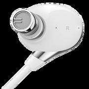 步步高 vivo xe800耳机 适用于vivo x5max+ xplay3s x5sl手机 白色