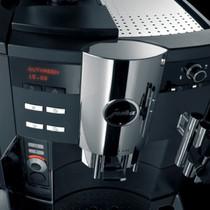 优瑞 Jura 瑞士原装进口全自动商用家用咖啡机 IMPRESSA XS9 Classic产品图片主图