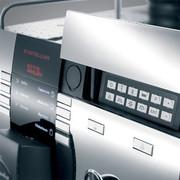 优瑞 Jura 瑞士原装进口全自动家用咖啡机 商用咖啡机 X9 IMPRESSA