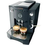优瑞 Jura 瑞士原装进口全自动家用咖啡机 商用咖啡机  IMPRESSA XF50