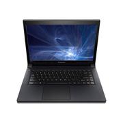 联想 B490sA-ITH 14英寸笔记本(i3-3217U/2G/500G/1G独显/摄像头/Win8/黑色)