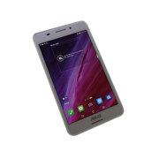 华硕 Fonepad 7 FE375CG 7英寸平板/四核/8G/3G通话版