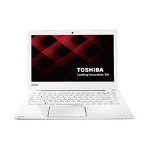 东芝 L40-AT25W1 14英寸笔记本(I5-4200U/4G/500G/GT740M/DOS/白色)产品图片主图