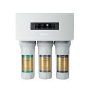海尔 HRO5011A-5A 净水器家用双出水直饮纯水机(HX)