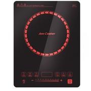 美的 HST2103 超薄系列 红外电磁炉