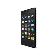 亚马逊 Fire Phone 4G手机