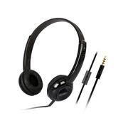 电音 DT-350N 黑色